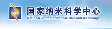 National Centre for Nanoscience and Technology